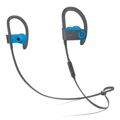 beats by dr dre Beats by Dr. Dre Powerbeats 3 Wireless blau