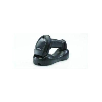 Motorola Solutions Motorola LI4278 Barcodescanner Bluetooth