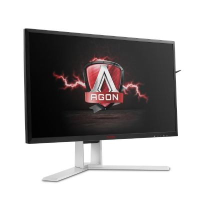 AOC AGON AG241QG, LED-Monitor