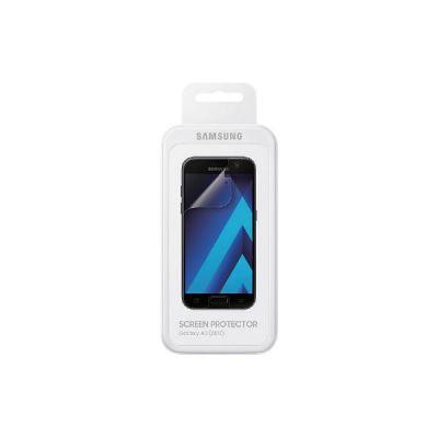 Samsung Display-Schutzfolie ET-FA320
