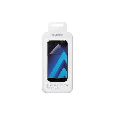 Samsung Display-Schutzfolie ET-FA520