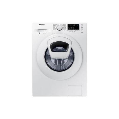 Samsung  Waschmaschine WW80K4420YW/EG, A+++, 8 kg, 1400 U/Min