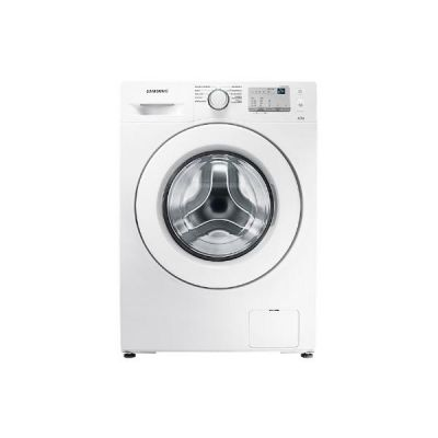 Samsung  WW80J3473KW/EG Waschmaschine A+++ 8kg 1400U/min Weiß