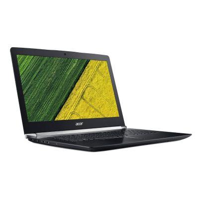 Acer  Aspire V 17 Nitro Notebook i7-7700HQ matt Full HD GTX1060 ohne Windows