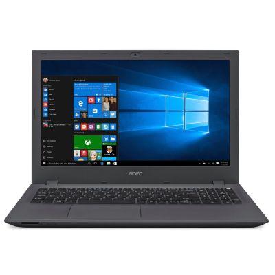 Acer  Aspire E 15 E5-575G-5132 Notebook i5-7200U SSD Full HD GTX 950M Windows 10