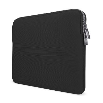 Artwizz  Neoprene Sleeve für MacBook Pro 15 (2016), schwarz