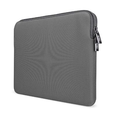 Artwizz  Neoprene Sleeve für MacBook Pro 15 (2016), titan