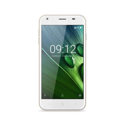 Acer  Liquid Z6 8GB Android gold