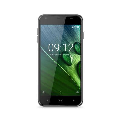 Acer  Liquid Z6 8GB Android grau