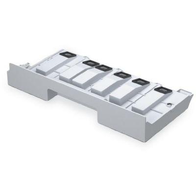 Epson C13T619100 Auffangbehälter für Resttinten Wartungs-Kit SureColor/Stylus - Preisvergleich