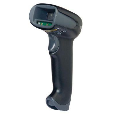 Honeywell  Xenon 1902 Standard Range Barcodescanner USB Bluetooth