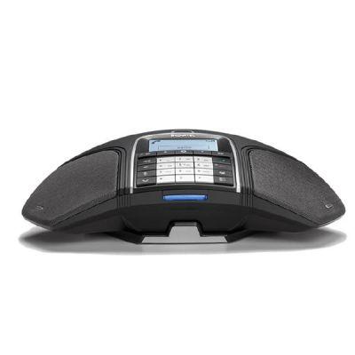 sonstige Konftel 300Wx Konferenzsystem schwarz mit DECT-Basis