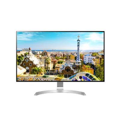 LG 32UD99-W, LED-Monitor