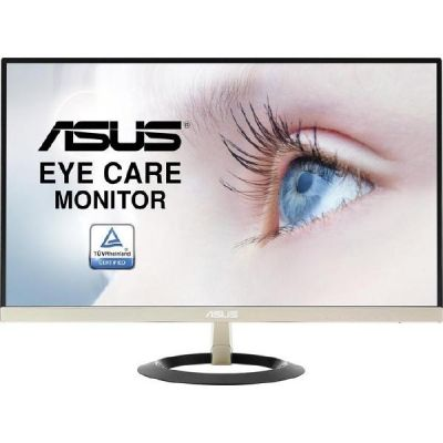 ASUS VZ239Q 58,4cm (23) FHD 16:9 VGA/HDMI/DP 5ms LS LED - Preisvergleich