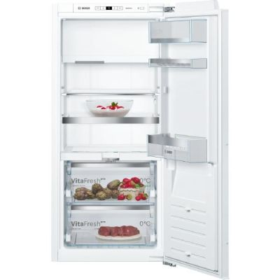 Bosch  Einbau-Kühlschrank KIF42AF30, A++, 122,1 cm