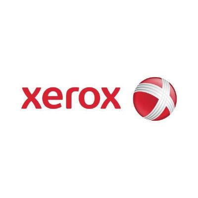 Xerox 097S04765 Papierfach 550 Blatt Kapazität für WorkCentre 6515 Phaser 6510 - Preisvergleich