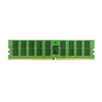 Synology ECC RAM Modul DDR4-2133 DIMM 16GB registriert - Preisvergleich