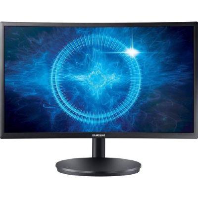 Samsung C27FG70, LED-Monitor