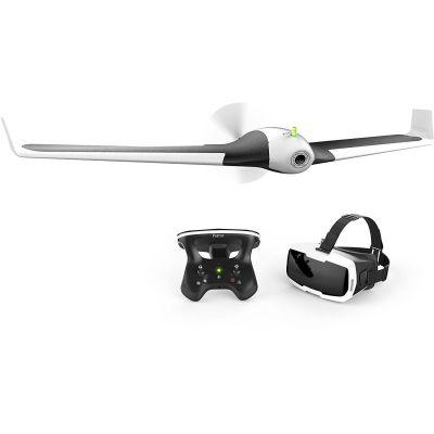 Parrot DISCO + FPV-Brille, Drohne