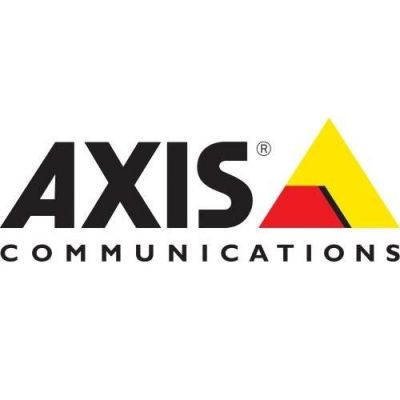 Axis AXIS Camera Station V.5 Videoverwaltungssoftware - 1x Core Device License