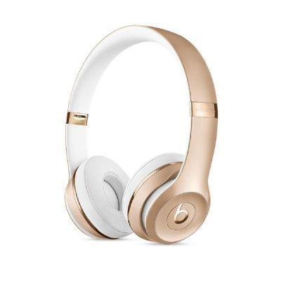 beats by dr dre Beats by Dr. Dre Beats Solo3 Wireless On-Ear-Kopfhörer