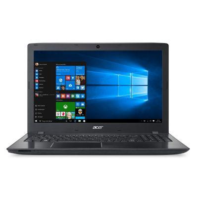 Acer  Aspire E 15 E5-575-51SA Notebook i5-7200U matt Full HD Windows 10
