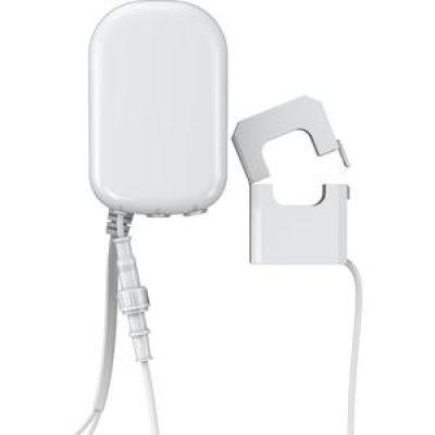 Aeon AEON Strommesssensor Zangenamperemeter mit einer Zange (60A) Z-Wave