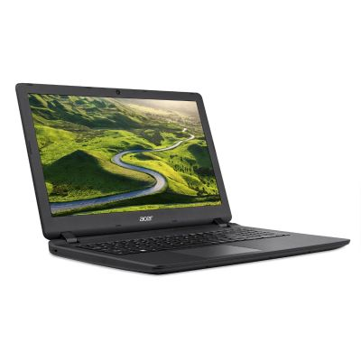 Acer  Aspire ES 15 ES1-533 Notebook Quad Core N4200 matt Full HD ohne Windows