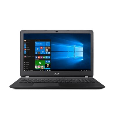 Acer  Aspire ES 15 ES1-533-P97Y Notebook Quad Core N4200 matt Full HD Windows 10