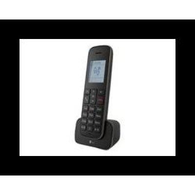 Telekom Sinus 207 Pack Schnurloses Analog-Telefon Mobilteil ohne Basis - Preisvergleich