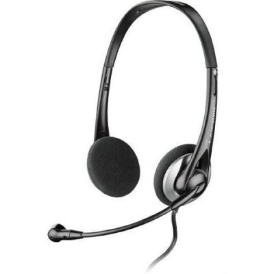Plantronics .Audio 326, Headset