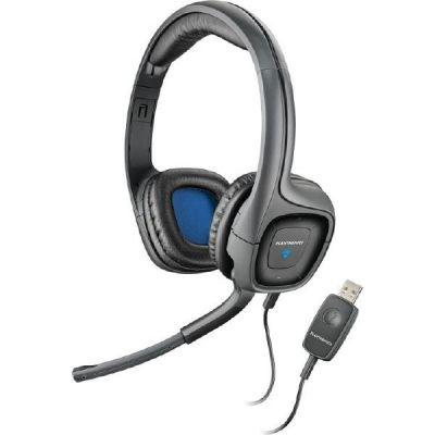 Plantronics .Audio 655 DSP, Headset