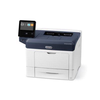Xerox VersaLink B400DN S/W-Laserdrucker LAN