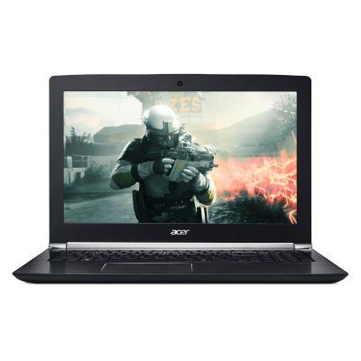 Acer  Aspire V 15 Nitro Notebook i7-7700HQ PCIe SSD matt UHD GTX1060 Windows 10
