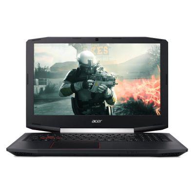 Acer  Aspire VX 15 VX5-591G Notebook i7-7700HQ SSD matt FHD GTX1050Ti Windows 10