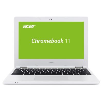 Acer  Chromebook 11 CB3-131-C1CA N2840 eMMC matt HD ChromeOS