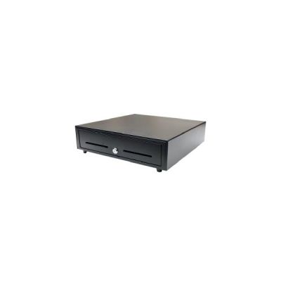 Epson ICD Budget Black Cash Drawer Kassenschublade CC-410