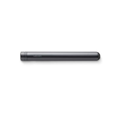 Wacom  Pro Pen 2 Inklusive Etui