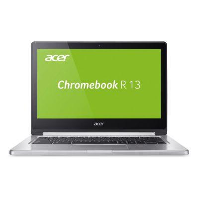 Acer  Chromebook CB5-312T-K0YK MT8173C Chrome OS
