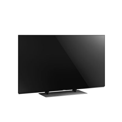 Panasonic 55EZW954 OLED 139cm 55 4K UHD SMART Fernseher - Preisvergleich