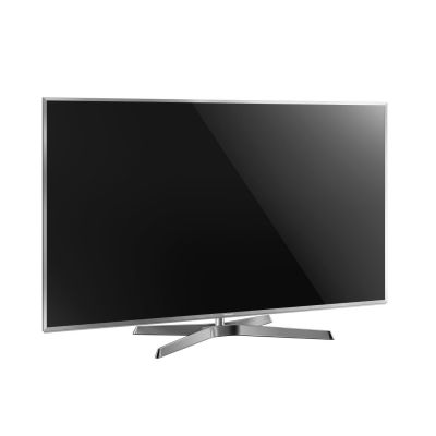 Panasonic 65EXW784 164cm 65 4K UHD 3D SMART Fernseher - Preisvergleich