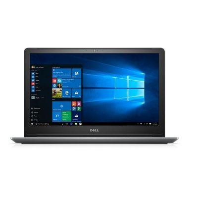 Dell DELL Vostro 5568  Business Notebook-i5-7200U SSD Full HD Windows 10 Professional