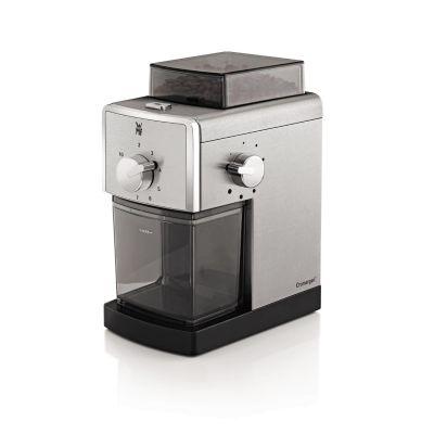 WMF 0417070011 STELIO Kaffeemühle Edition