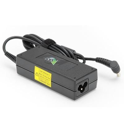 Acer  Netzteil (180W 19V für Predator 15 und 17 Notebooks) NP.ADT0A.057