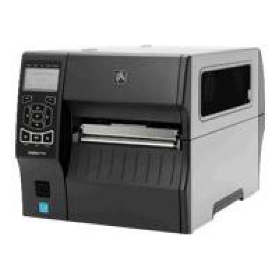 Zebra ZT400 Series ZT420 Thermo-Etikettendrucke...