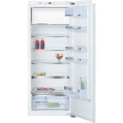 Bosch  Einbau-Kühlschrank KIL52AF30, A++, 139,7 cm hoch, vollintegrierbar