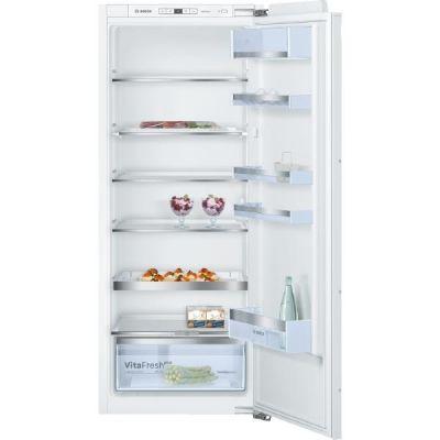 Bosch  Einbau-Kühlschrank KIR51AF30, A++, 139,7 cm hoch, vollintegrierbar