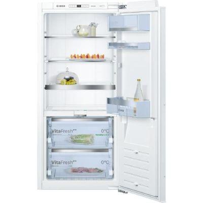 Bosch  Einbau-Kühlschrank KIF41AD40, A+++, 122,1 cm