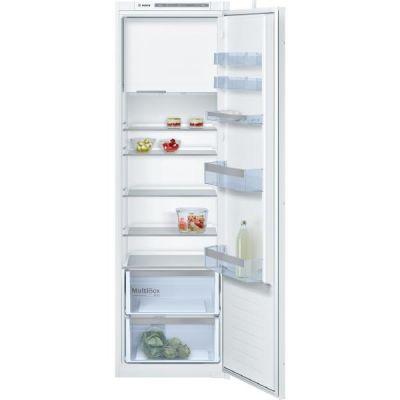 Bosch  Einbau-Kühlautomat KIL82VF30, Energieklasse A++, 177,5 cm hoch