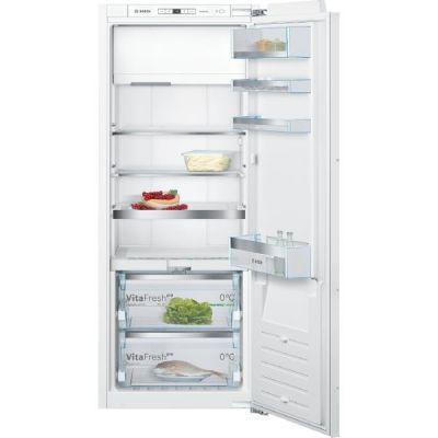 Bosch  Einbau-Kühlautomat KIF52AF30, Energieklasse A++, 140 cm hoch